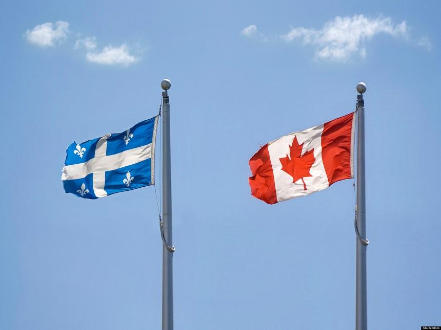 New deadline, guidelines for Quebec