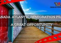 CANADA-ATLANTIC-IMMIGRATION-PILOT-–-A-GREAT-OPPORTUNITY