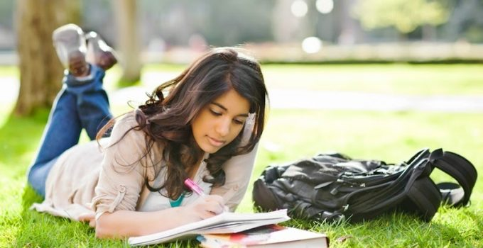 10 reasons why you will love to study in Canada