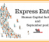 Express Entry news