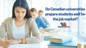 canada immigration programs