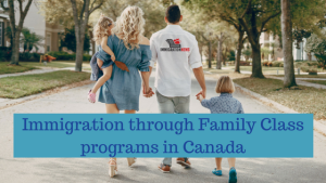 immigration news blog