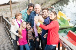 FAMILY CLASS IMMIGRATION CANADA