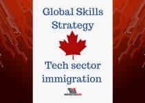 global skills strategy