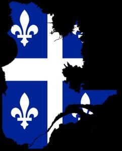 employment in Canada