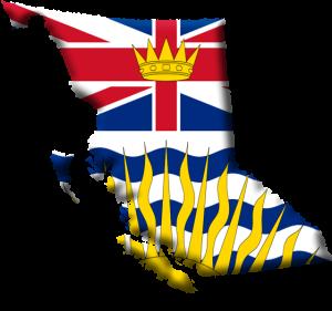 job market in canada