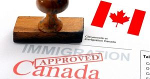 siblings in canada immigration plan