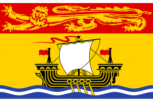 New Brunswick is conducting job fairs abroad and recruiting