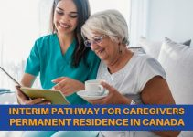 caregivers immigration Canada