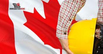 travailleurs étrangers temporaires au Canada