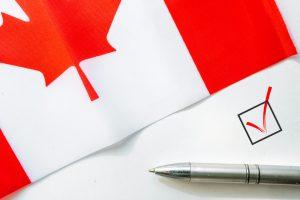 travailler et immigrer au canada travailleurs étrangers temporaires au Canada