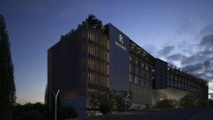 lapa porto hotel portugal golden visa program