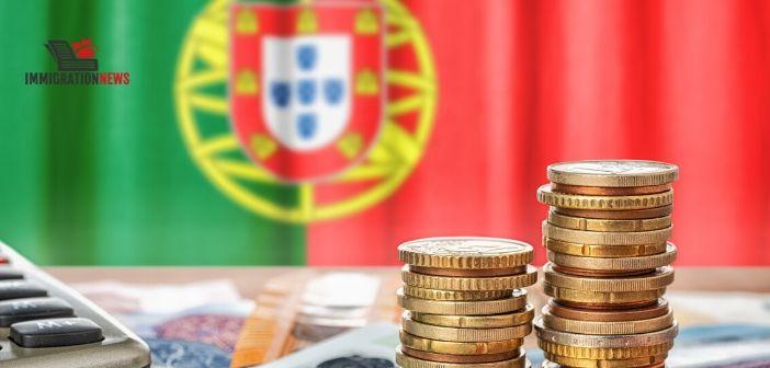 portugal golden visa program coronavirus pandemic