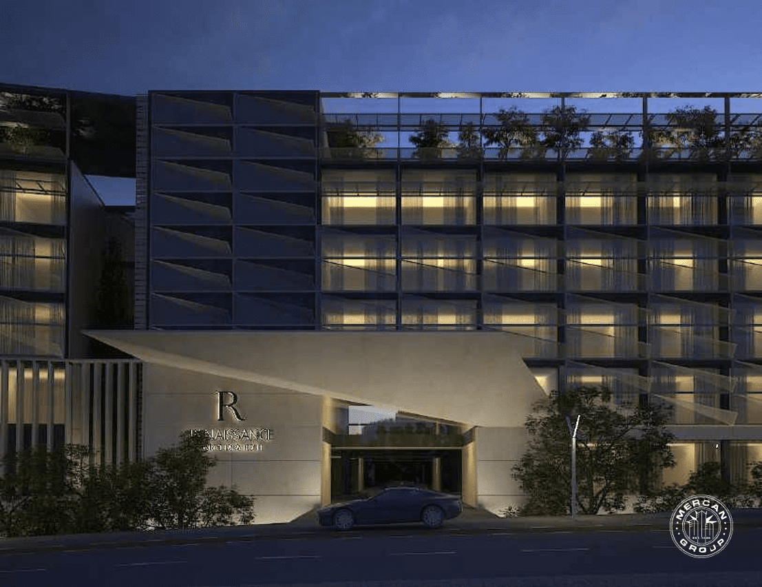 Lapa Hotel Porto Golden Visa Best cities in the world