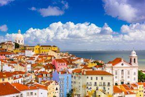 portugal golden visa program hotel lapa porto