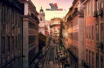 portugal golden visa program real estate rehabilitation investment